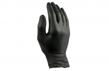 Disposable handschoen soft nitril premium